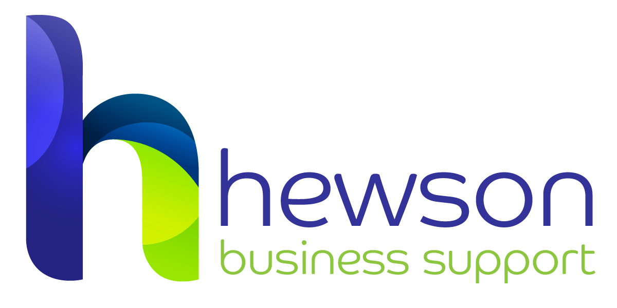 Hewson Business Support