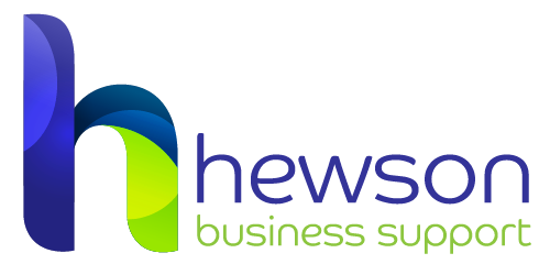 hewson-business-support-virtual-assistant-worcestershire